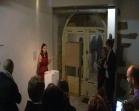 Angeline Isabel // épisode 1 // présentation de l'objet exposé