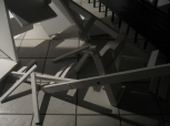 Xuka fon Sztof // Colony Collapse Disorder4