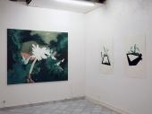 Anne Renaud