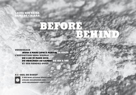 before_behind2