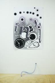 clock_picture1