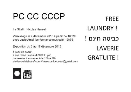 PC_CC_CCCP_flyer2
