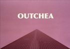 outchea