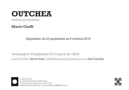 recto-flyer-outchea